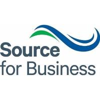 National Water Retailer Launches On-line Quoting Tool
