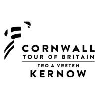 Cornwall Tour of Britain - Sponsorship Opportunities
