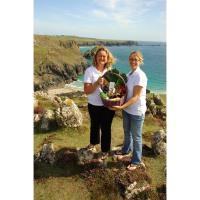 Cornish business shortlisted for top regional award