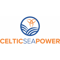 Celtic Sea Power drives floating offshore wind ambitions