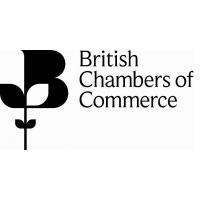 British Chamber of Commerce - Quarterly Recruitment Outlook Results