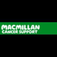 The World's Biggest Macmillan Coffee Morning