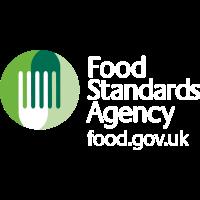 Allergen guidance for food businesses