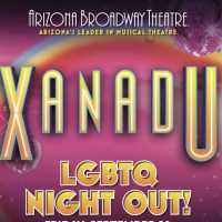 LGBT Night Out | Arizona Broadway Theatre