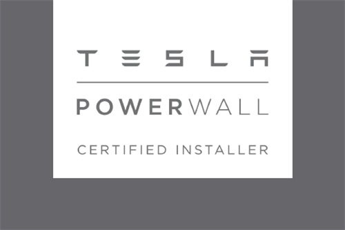 PEP Solar is certified for five different solar batteries