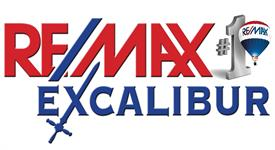 David Oesterle, RE/MAX Excalibur - HomeTeamAZ