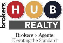 Brokers Hub Realty