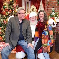 Gallery Image Hank_and_Sharyn_with_Santa_12_2015.jpg