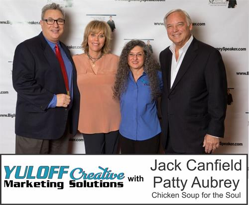 Gallery Image hank_and_sharyn__with_jack_canfield.jpg