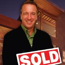 Shawn Hertzog Realtor - Sellers, Buyers, & Property Management