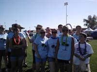 Team TBT Relay for Life