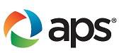 Arizona Public Service Company (APS)