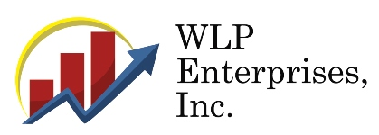 WLP Enterprises, Inc.