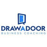 Draw A Door® Business Coaching - Phoenix