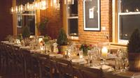 Gallery Image Dinner_Table.jpg