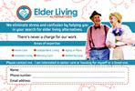 Elder Living Alternatives - Arizona's Hometown Senior Housing Referral Service.