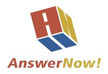 AnswerNow Inc. / Cosmopolitan Medical Communications