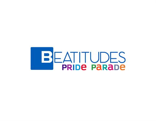 Gallery Image BC-Pride-Parade-logo.png