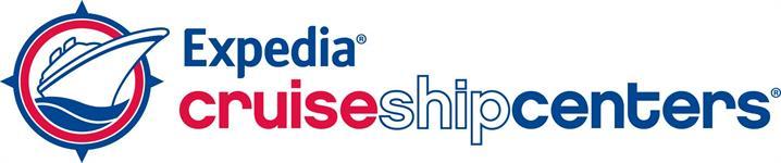 Expedia CruiseShipCenters, N Scottsdale