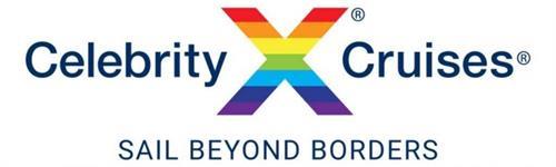 Gallery Image celeb-rainbow-logo-680x205.jpg