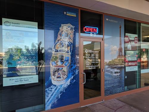 Gallery Image outside_door.jpg