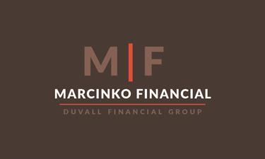 Marcinko Financial