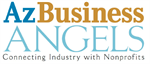 Arizona Business Angels Magazine