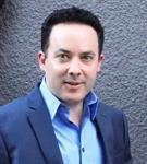 Matt Parker, Phoenix Metro Realtor at RE/MAX Professionals