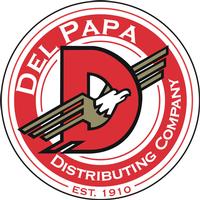 Del Papa Distributing Co.