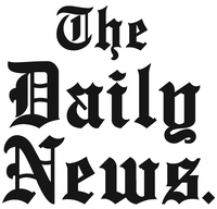 Daily News, The