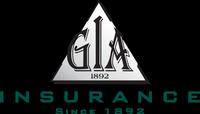 Galveston Insurance Associates (GIA)