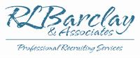 R.L. Barclay & Associates