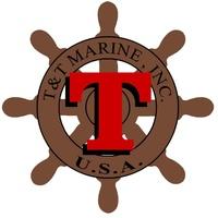 T & T Marine