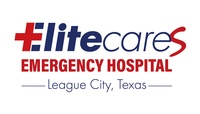 Elite Care 24HR Emergency