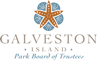 Galveston Island Convention & Visitors Bureau