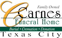 Carnes Funeral Home