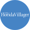 The Florida Villager