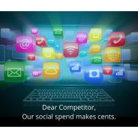 Business Recovery Series: Our Social Media Spend Makes Cents