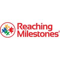 Reaching Milestones Ribbon Cutting