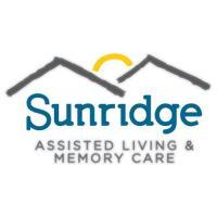Sunridge Assisted Living Ribbon Cutting
