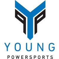 Young Powersports Ribbon Cutting