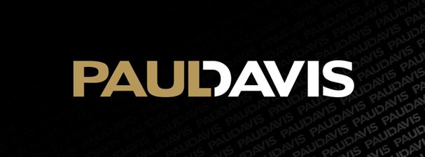 Paul Davis Restoration of Utah