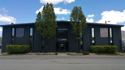 Kaysville Office