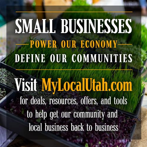 https://mylocalutah.com/support-local/