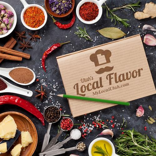 https://mylocalutah.com/utahs-local-flavor/