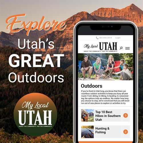 https://mylocalutah.com/outdoors/