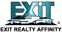 EXIT Realty Affinity