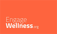 Engage Wellness
