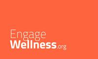 Engage Wellness