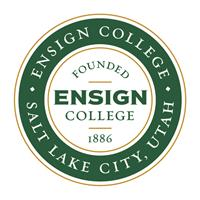 Ensign College Career Fair